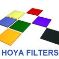 HOYA Neutral Density Filters