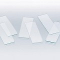 Indium Tin Oxide (ITO) Coated Windows