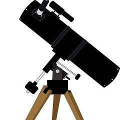 Telescope Products & Services